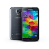 Samsung Galaxy S5 to launch in India for Rs. 51,500