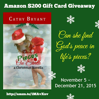 http://www.catbryant.com/win-a-200-amazon-gift-card/
