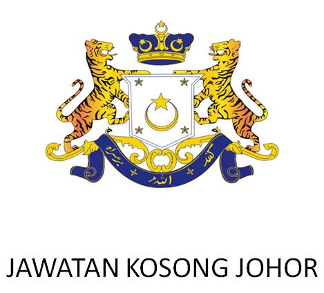 Jawatan Kosong Johor