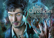 The Bane Chronicles (Info/Teasers)