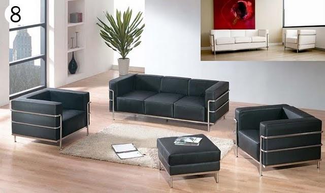 Muebles kalamon muebles dormitorio salas mueble for Muebles maldonado