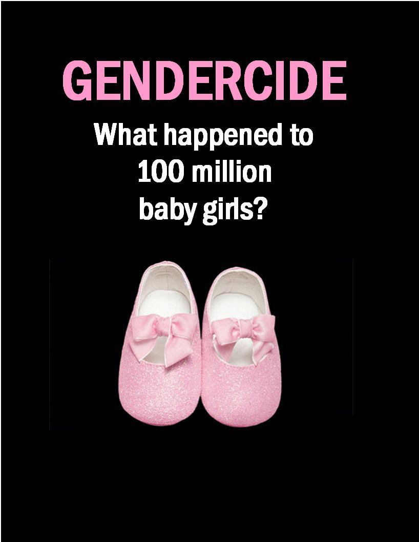unborn baby boy quotes - photo #26
