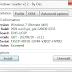 Windows Loader v2.2