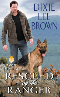https://www.goodreads.com/book/show/23507364-rescued-by-the-ranger