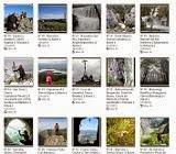 Fotos-Google