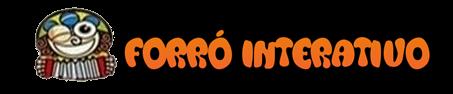 Foto da logomarca