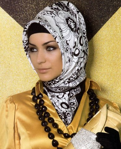 questa muslim singles Find muslim women for dates, love, marriage and social network – join us to find spicy women & girls from muslims chat mail likes and more.