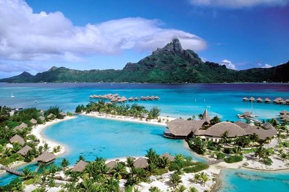 http://www.tahiti-tourisme.com/islands/borabora/bora-bora.asp