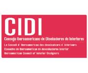 CIDI, Miembro Honorario