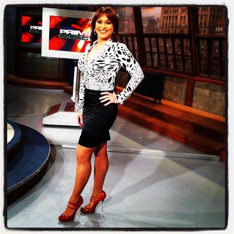 Que Paso Con Rosana Franco http://miamitvychismes.blogspot.mx/2012/04 ...