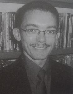 JOSÉ ROBERTO ALVES BARBOSA