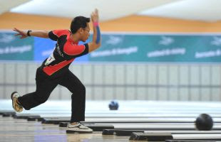 Sejarah Adanya Olahraga Bowling