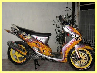 http://amula77.blogspot.com/search/label/Otomotif