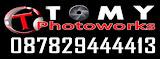 Galeri Tomy Photoworks