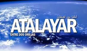 """Riadh Sidaoui: """"La organización del Estado Islámico no tiene ninguna estructura en el Magreb"""""""