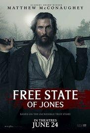 Watch Free State of Jones Online Free 2016 Putlocker
