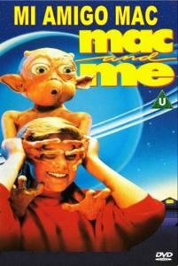 Descargar Mac and me