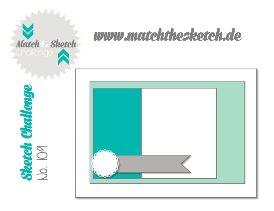 http://matchthesketch.blogspot.de/2016/01/mts-sketch-109.html