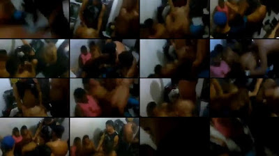 Video Bokep Indo Pesta Sex Kuli Bangunan