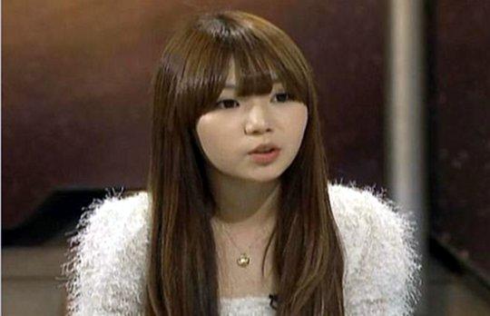 ji-hyun-ji-gadis-cantik-korea.jpg