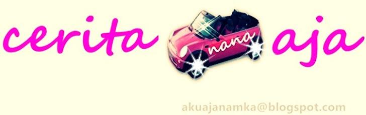 Nana Aku