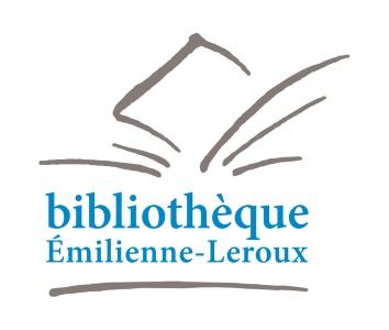 Bibliothèque Emilienne Leroux