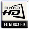 FILM BOX HD Live Streaming