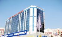 Otel-Bostancı-Prenses-İstanbul
