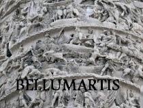 Bellumartis Historia Militar
