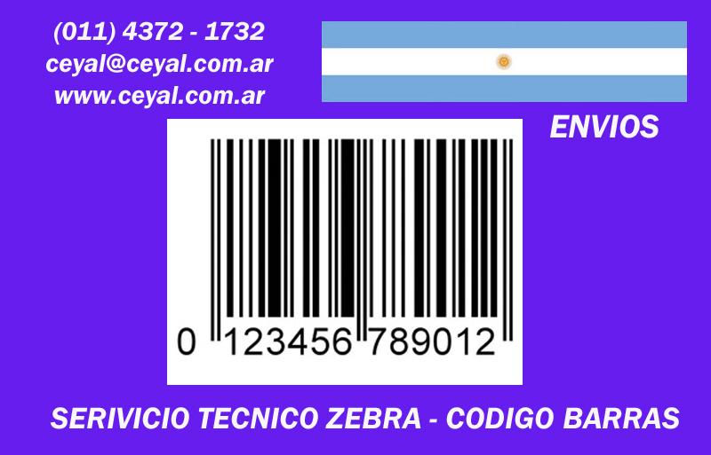 etiquetas packaging color  Palermo Buenos Aires