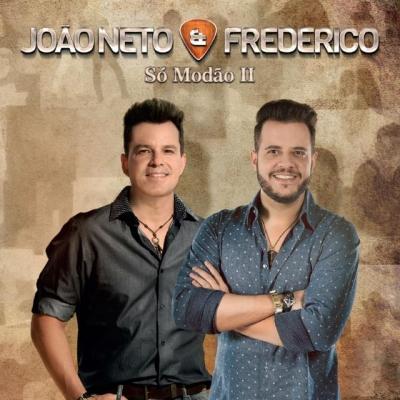 Baixar João Neto e Frederico – Minha vida de solteiro Grátis MP3