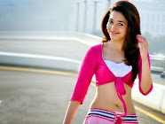 Bollywood ActressTamanna Bhatia HD Wallpapers