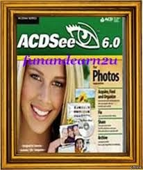 http://www.freesoftwarecrack.com/2014/07/acdsee-60-standard-full-version-free.html
