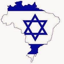 Menelusuri Sejarah Zionisme Israel dan Kontroversinya