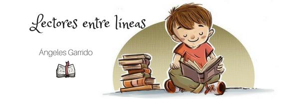 Lectores entre líneas