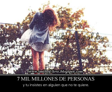 7 millones de personas
