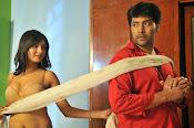 Donga prema movie stills-thumbnail-2