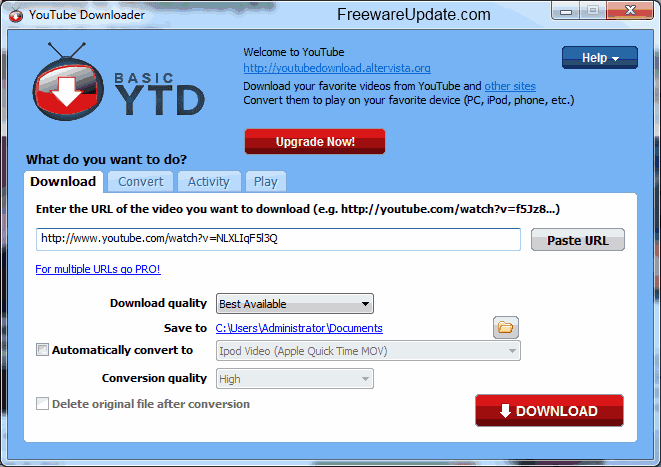 Adguard 5.6 full crack.