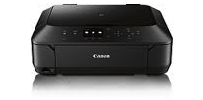 Canon MG6420 Printer Driver for Windows