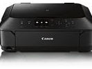 Canon MG6420 Drivers Download for Windows