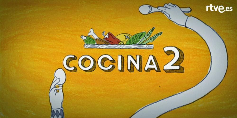 Cocina2 Temporada 1