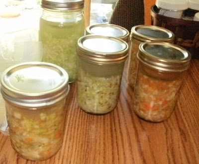 Lacto-fermented veggies, cultured food, cortido
