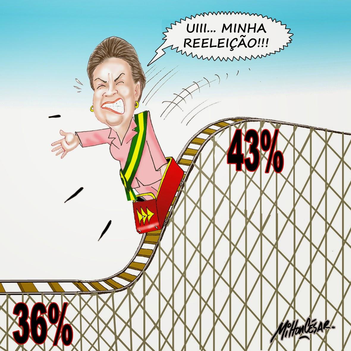 http://4.bp.blogspot.com/-24aZ3XHXAts/U27M317BwQI/AAAAAAABvSE/qrpkFbQsNxc/s1600/Charge-31-Mar%C3%A7o-2014-Queda-da-Dilma.jpg