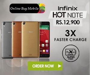 Online buy mobile