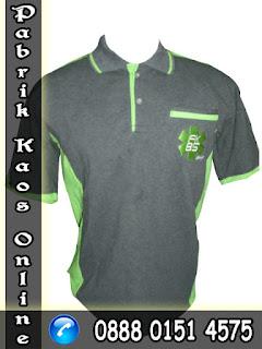 order kaos poloshirt, order kaos polo online, pesan kaos poloshirt, bikin kaos polo online,