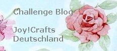 Challenge Blog 14tägig