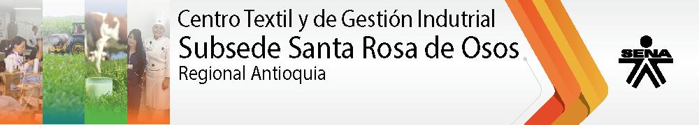 Sena Santa Rosa