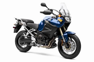 Yamaha Super Teneere.jpg