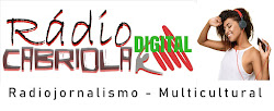 Rádio Cabriola