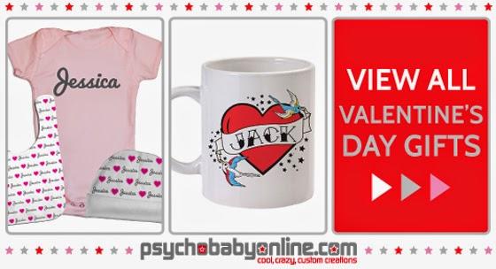 http://www.psychobabyonline.com/valentines-day-gifts/